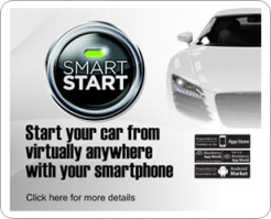 Astro Start, Auto Starts, Remote Starts and Security, Car Stereo, Car Audio, Car Alarm, Alarm, Smart Start