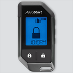 remote start, remote key fob, astrostart key fob, viper autostart, viper remote start, viper alarm, compustar, car alarm,